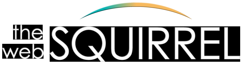 The Web Squirrel, LLC